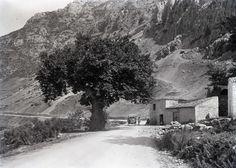 Greece 1918