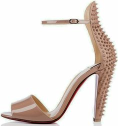 white louboutin Very Popular For Christmas Day,Very Beautiful for life.