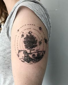 i'd love a piece involving dotwork but it's actually morse code/ braille - Makeup Liverpool Tattoo, Liverpool Uk, Braille Tattoo, Morse Code Tattoo, Camping Tattoo, Code Art, Morse Code Bracelet, Dot Work Tattoo, Tattoo Supplies