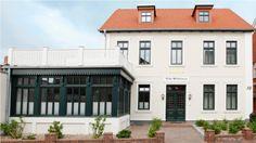 Villa Wilhelmine Borkum