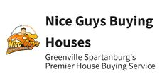 Need to sell your house in Greenville Spartanburg? Greenville Spartanburg, Selling Your House, Home Buying, A Good Man, Real Estate, Things To Sell, Real Estates