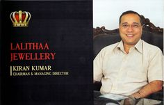 Your value doesn't decrease based on someone's inability to see your worth. kiran kumar #lalithaajewellery See more About Kiran Kumar - http://bit.do/kirankumar