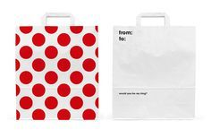 DIY Valentine's Day Gifts (Concept) on Packaging of the World - Creative Package Design Gallery