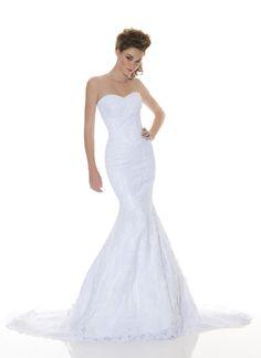 Bella Novia, robe de mariée, weddingdress, bride, mariée, mariage, wedding, dress