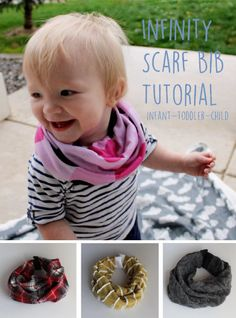 This listing is for a PDF tutorial digital download. You will instantly receive a file with instructions on how to make your own infinity