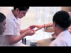 Vogue Italia June 2013: Gisele Bündchen, Health & Beauty - YouTube