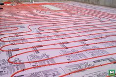 Create A Comfortable Climate At Home With Owens Corning Foamular Extruded Polystyrene Insulation Extruded Polystyrene Insulation Closed Cell Foam Polystyrene