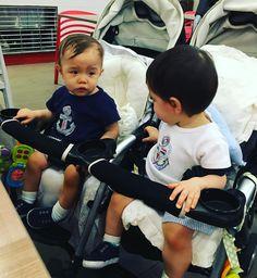 #MondayMotivation Having a quick lunch date w/ BAE #DigitalNomad #RemoteWork #TwinsKan  . . . #Motivation #Inspiration #Hustle #Life #StartUp #Hustle #Travel #Tourism #weekinthelife #Panama