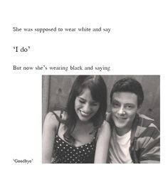 This is so sad. My heart goes out to his family & friends, specially Lea Michelle.Rest in peace Cory #RipCoryMonteith. #prayforLea