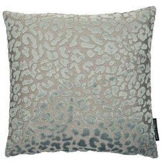 Image result for clarke and clarke cushions