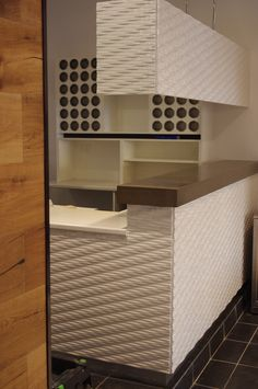 Decorative Panels, Cube, Interior, Design, Indoor, Interiors