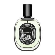 <p>Still more ardent, enveloping, creamy, almost resinous. Still ripe with a special sunny richness, Philosykos Eau de Parfum shows a tender side, nurtured with green fruit, wood, and thick leaves.