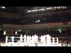 【30seconds movie】Ryogoku Kokugikan & Chankonabe - YouTube