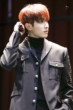 Be my voice Woozi, Wonwoo, Jeonghan, Seungkwan, Seventeen Lee Seokmin, Hip Hop, Vernon Hansol, Joshua Hong, Fandom