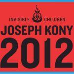 """KONY 2012 consiste en una campaña publicitaria en forma de video documental que relata la historia de """"Invisible Children"""", una organización civil dedicada a ayudar a detener el fenómeno del secuestro, militarización y trata de niños en Uganda."""