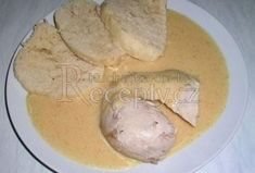 Camembert Cheese, Food And Drink, Dairy, Chicken, Ethnic Recipes, Cubs