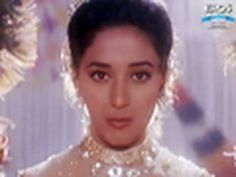 Bharathi Kantamani shared a video Indian Movie Songs, Hindi Movie Song, Hit Songs, Love Songs, Evergreen Songs, Latest Bollywood Songs, Old Song, Madhuri Dixit, Soul Music