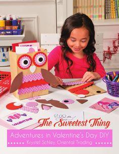 valentine's day ads 2015