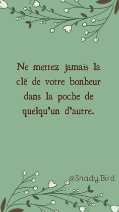 Pensée positive - About Stress - Nell Oa. Quotes About Attitude, Positive Attitude, Positive Quotes, Positive Psychology, Wise Quotes, Funny Quotes, Inspirational Quotes, The Words, Life Journey Quotes