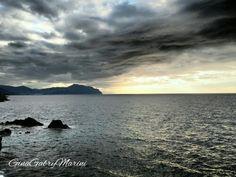Genova Quinto