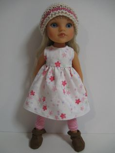 Hearts 4 Hearts Doll Clothes- Sweetness