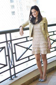 blog-da-mariah-look-do-dia-vanessa-montoro-vestido-plein-sud-couro-8