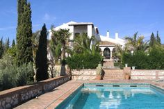 Villa Paradise - Wedding in Spain and Spanish Weddings