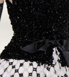 Chanel ~ Details