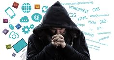 Web Designer, UI designer, Seo & Marketing