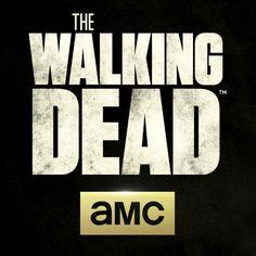 'The Walking Dead' Season 7 Release Date And News: Premiere Date For New Season Revealed? - http://www.movienewsguide.com/walking-dead-season-7-release-date-news-premiere-date-new-season-revealed/208798