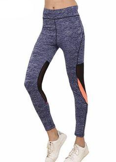 44922aa165cf5 Audrey Mesh Sports Pants - Hypegem Sport Pants
