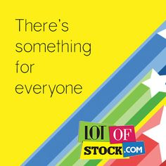 "Amazing #products. Amazing #deals. visit Lotofstock today! ""http://goo.gl/SrLRCV"" .."