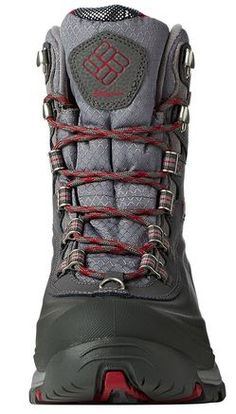 8d23e2457c1c 15 Best Insulated hiking boots for men and women images