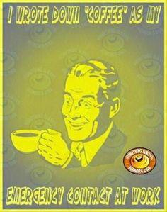 Coffee NOW. 97 likes. Like Coffee? If you like coffee, like I like coffee, this page is for YOU! Coffee NOW! Coffee Wine, Coffee Talk, Coffee Is Life, I Love Coffee, Coffee Break, My Coffee, Coffee Shop, Coffee Lovers, Coffee Humor