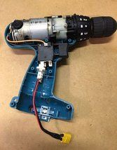 homemade tools Convert Old Cordless Tools to Lithium Power: I have several old cordless power tools and they're all in good working condition. The trouble is the batteries all need to b Homemade Tools, Diy Tools, Hand Tools, Cordless Power Tools, Cordless Drill, Power Tool Batteries, Garage Tools, Garage Workshop, Tools And Equipment