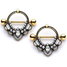 5 Pairs RED Crystal Rhinestone Earring Stud Jewellery Findings 8mm lady-muck1