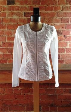 just white cami 32528 | Just Whute | Pinterest | Tops, Products ...