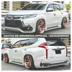 STANCENATION INDONESIA NEW PAJERO SPORT TITHUM BODYKIT PLASTIC Available @autolab.indonesia.official @autolab.indonesia.official @autolab.indonesia.official 083849998989 #jualbodykit #jualbodykitplastik #bodykitplastik #tokobodykit #bengkelbodykit #jualmobil #jualairsus #jualvelg #stancenation #hellaflush #stanceworks #cambergang #localpride #jualjokracing #speedtuner #toodamnlow #gettinlow #goodrides #jualvelgori #indonesiancarsociety #indonesianmodified #Godspeed #speedtuner_indonesia #