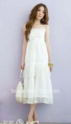 1000  images about Dresses on Pinterest - Sundresses For Women ...