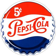 Pepsi Stuff | Pepsi 5 Cents Graphics, Pictures, & Images for Myspace Layouts