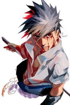 Uchiha sasuke the last uchiha and basically the one who will start the uchiha clan once again Sasuke, Naruto Characters, Anime, Naruto Pictures, Sasuke Uchiha