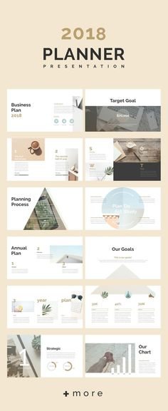 Business plan powerpoint template nurse practitioner pinterest planner keynote presentation template 2018 business planning flashek Image collections