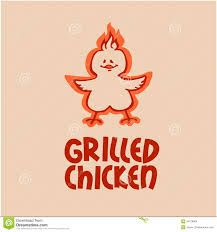 Image result for chicken logo