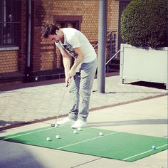 http:www.facebook.de/niceputt #game #golf #niceputt #nice #home #outdoor #indoor #fun #family #new #nice #niceputt #weekend #starterkit #beautiful #me #fashion #follow #happy #like #cool #funny #blue #love #girl
