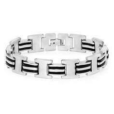 5 Bangles, Bracelets, Men, Jewelry, Jewlery, Bijoux, Jewerly, Bracelet, Jewelery