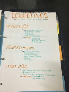 "When it comes to learning a new language, especially for those of us who choose to learn outside of school and on our own, we usually want to learn as quickly as possible. People will go searching the web for answers on ""how to learn Portuguese Grammar, Learn Portuguese, Portuguese Language, Portuguese Lessons, Study Organization, Bullet Journal School, Learn A New Language, School Notes, Study Hard"