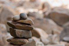 Stop worrying about balance in your life.... inspiration personal-development personal-development personal-development