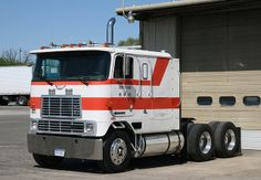 international cabover | Recent Photos The Commons Getty Collection Galleries World Map App ...