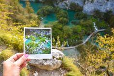 Plitvicka Jezera (Croatia - 2016.)  #bonitaphotos