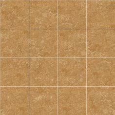 Textures Texture seamless | Walnut travertine floor tile texture seamless 14744 | Textures - ARCHITECTURE - TILES INTERIOR - Marble tiles - Travertine | Sketchuptexture